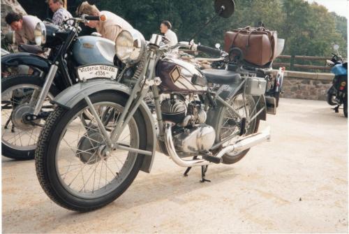 1992 Idar Oberstein 4
