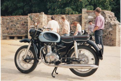 1992 Idar Oberstein 5