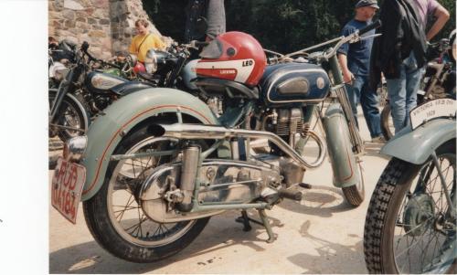 1992 Idar Oberstein 6
