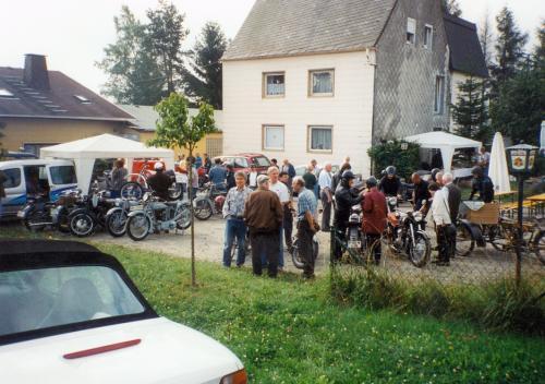 Victoria Treffen Helmbrechts 20020001