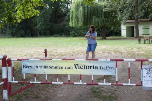 Victoria-0010