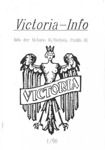 Victoria_Info_1990_1