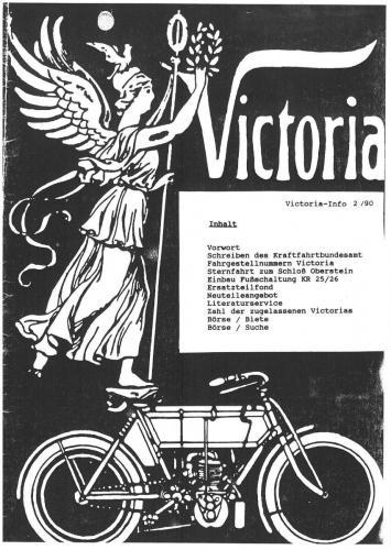 Victoria_Info_1990_2