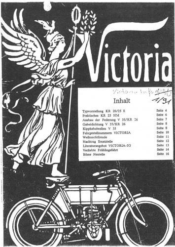 Victoria_Info_1991_1