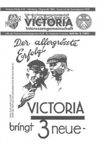 Victoria_Info_1991_2