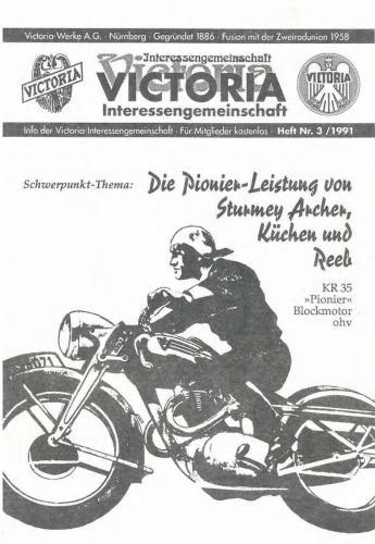 Victoria_Info_1991_3