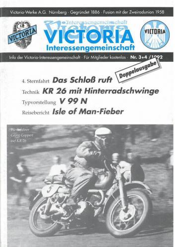 Victoria_Info_1992_3u4