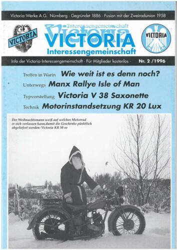 Victoria_Info_1996_2