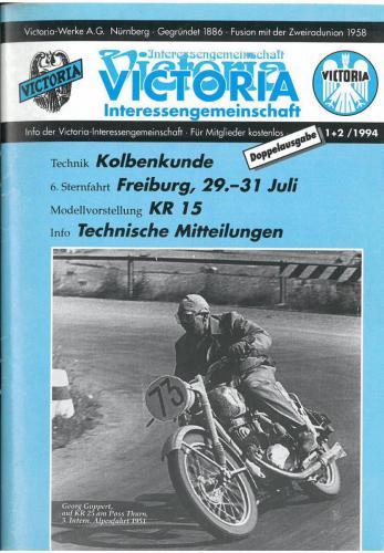 Victoria_Info_1994_1u2