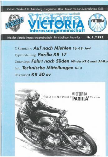 Victoria_Info_1995_1