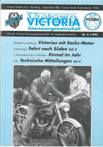 Victoria_Info_1995_2